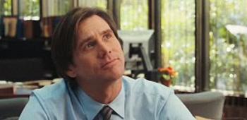 Must Watch: Jim Carrey's Yes Man Teaser Trailer | FirstShowing.net