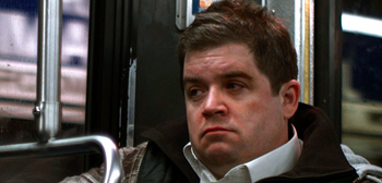 Sundance First Look: Patton Oswalt in Robert Siegel's Big Fan
