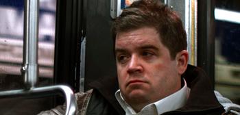 Sundance First Look: Patton Oswalt in Robert Siegel's Big Fan