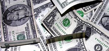 The Exhibitionist - Our Economic Crisis
