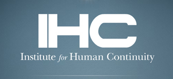 Institute for Human Continuity