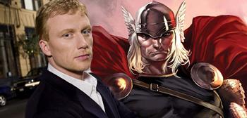 Kevin McKidd / Thor
