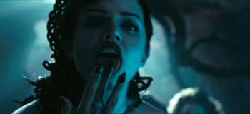 Lesbian Vampire Killers Teaser Trailer