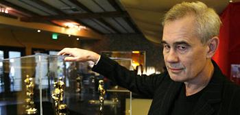 Sergei Bodrov