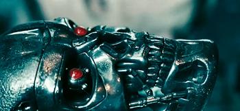 Terminator Salvation Trailer