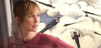 Vera Farmiga Also Joins Jason Reitman's Up in the Air