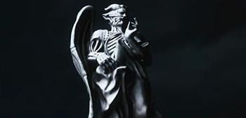 Angels and Demons Teaser Trailer