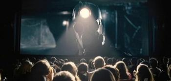 My Bloody Valentine 3-D Trailer