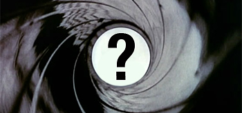 What Are YOUR Favorite Bond Movies?