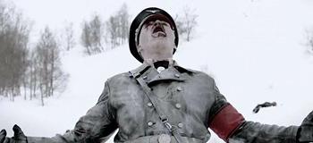 Dead Snow Trailer
