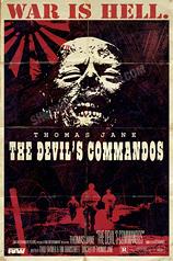 Devil's Commandos