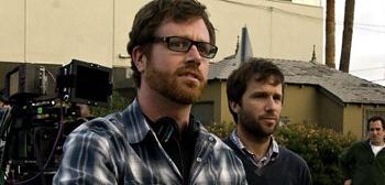 John and Drew Dowdle