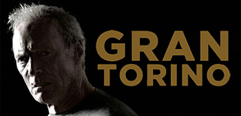 First Look: Clint Eastwood's Gran Torino Poster and More