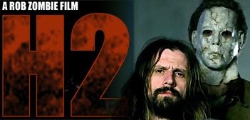 Rob Zombie in for Halloween Sequel - H2