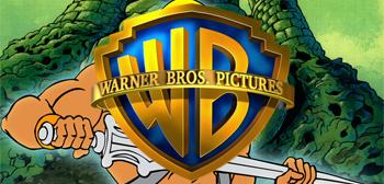 Warner Brothers Has Killed Grayskull and He-Man!