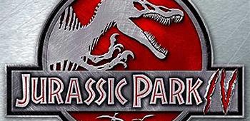 Jurassic Park IV