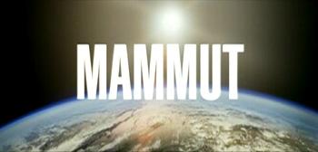 Lukas Moodysson's Mammoth Trailer