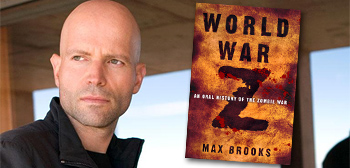 Marc Forster / World War Z