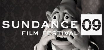 Mary and Max Kicks Off the 25th Sundance Film Festival