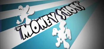 Zack and Miri's Money Shots