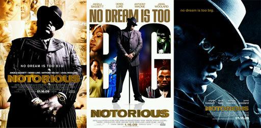 notorious-posters-allthree.jpg