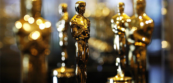 Are There Too Many Great Oscar Movies?