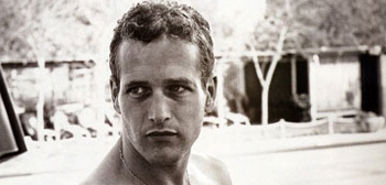 Legendary Actor Paul Newman Dies At 83 Firstshowing Net