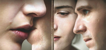 Official Poster Unveiled for Stephen Daldry's The Reader