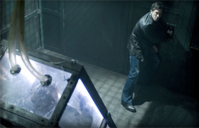 Saw V Photos