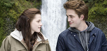 Sunday Discussion: Can Twilight Put Summit Entertainment on the Map?