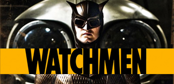 early reaction more watchmen footage revealed and updates