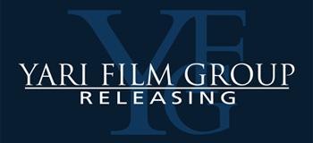 Yari Film Group Releasing
