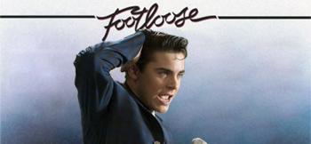 Zac Efron Headling Footloose Revamp
